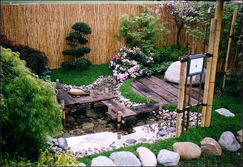 Landscape And Garden Design Lawn Landscape Garden Design Front
